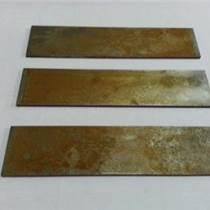 鑄鋼閥門抗氫抗硫檢測認證