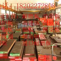 太原舞鋼產45碳結鋼板質量保障