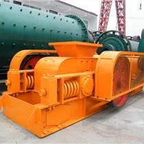 對輥式制砂機機械制造商