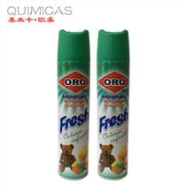 (西班牙進口)幼兒香水芳香劑
