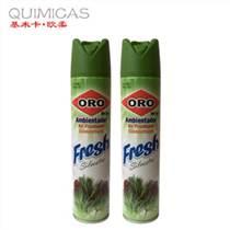 (西班牙進口)野花香味芳香劑