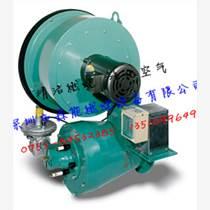 深圳天時RM工業干燥燃氣燃燒器