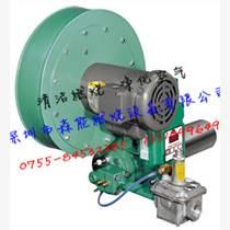 深圳Eclipse天時RM500工業烘干爐燃氣燃燒器