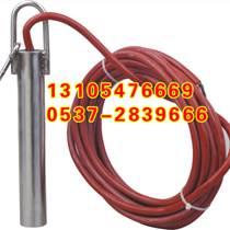 LDM-F礦用防爆溜槽堵塞檢測器