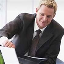 機械制造ERP管理軟件 制造企業ERP管理系統廠商選