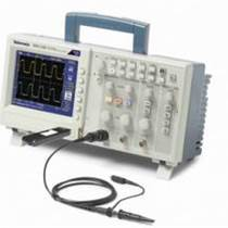 回收二手TDS3012B示波器
