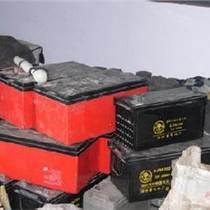 中山機房電池回收,舊ups蓄電池回收公司
