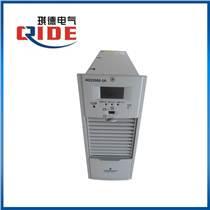 特價銷售直流電源模塊K1B05