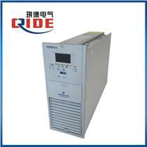 樂清供應GZ22010-8直流電源模塊