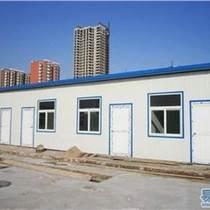 丰台区彩钢顶板安装彩钢房搭建