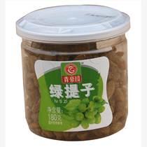 唐记锅巴70g 牛肉味