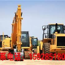 留壩縣神鋼挖掘機修理中心