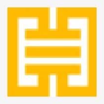 国际期货深圳总部招沪深300?#20013;?#36153;模式代理
