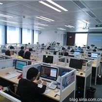 代理深圳國際期貨上證50etf打包手續費找奧騰集團