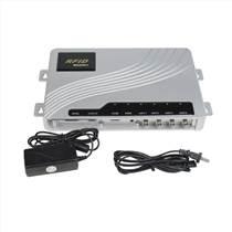 HY-9814 射頻卡讀寫器