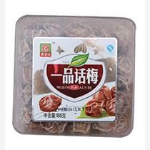 唐记锅巴35g香葱味