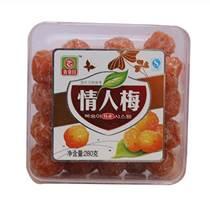 唐记食品牛肉味35g