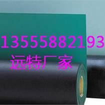 沈陽防靜電橡膠板 盤錦黑色絕緣橡膠板