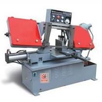 供甘肃液压数控卷板机和兰州对称式卷板机