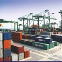 海南到濟寧的海運運輸海運公司