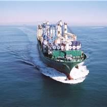 淮安到欽州的海運公司特價海運費