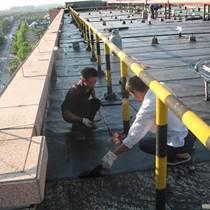 南京屋頂漏水找南京雨停防水公司