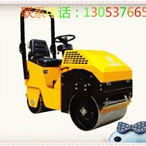 供應CB700C小型座駕式壓路機