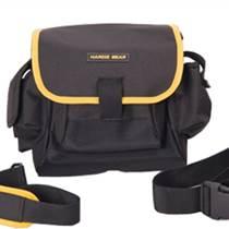 单肩包工具包定制W965