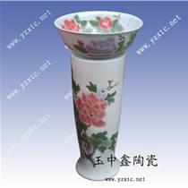 藝術陶瓷臺盆定做 洗手間洗手盆