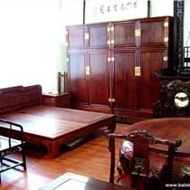 上海家具安装师傅 家具维修 安装衣柜 安装床
