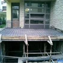 東城區專業樓板拆除加固公司設計出圖