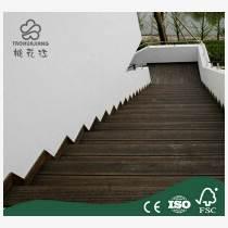 桃花江竹地板_质量最好的竹地板