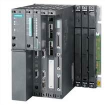 鹽城專業回收西門子S7-400PLC