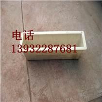 甘肅省水泥六角護坡磚模具