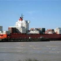 江門到德州的國內海運物流公司