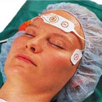 BIS一次性腦電傳感器Entropy熵指數麻醉深度傳