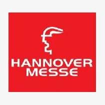 2019年德國漢諾威工業展覽會