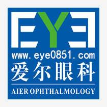 视网膜脱落原因及护理常识