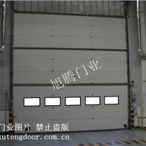 濰坊PVC快速門,防火卷簾門,硬質快速門生產廠家
