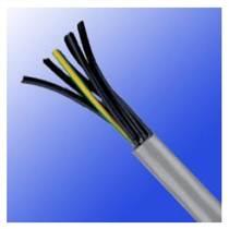 LiYY/LiYCY/LiYCY(TP)德標電纜