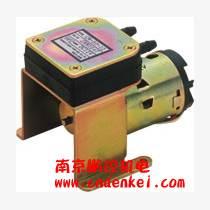 供應EMP椿本電磁泵MW-901EEA