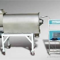 47成都不干膠印刷機價格 不干膠印刷機水轉印加工的步驟