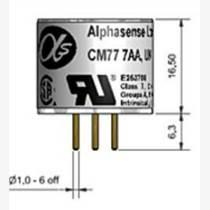 VOC環氧己烷傳感器