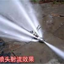 唐山蘆臺區高壓清洗下水道市政管道清洗