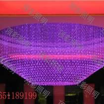 供应顶彩LED照明灯室内照明