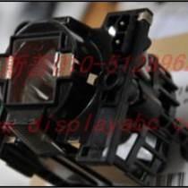 出售巴可PD F21 1080p投影儀燈泡