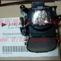 PD F82 SXGA+投影儀燈泡經銷商
