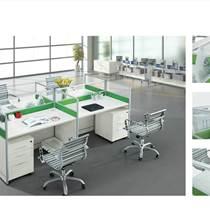 办公屏风设计办公桌椅设计