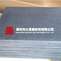深圳龍崗進口合成石勞士領CAS761