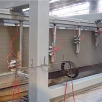 东岳加气混凝土生产线制品的特性